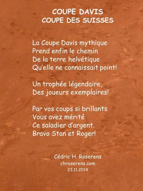 Coupe-Davis-CHRoserens