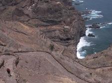 Santo Antão, Cape Verde