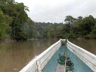 Napo, Ecuador