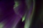 aur-apr-12-13-2016- (21)