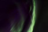 aur-apr-12-13-2016- (80)