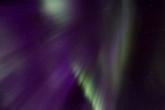 aur-apr-12-13-2016- (82)
