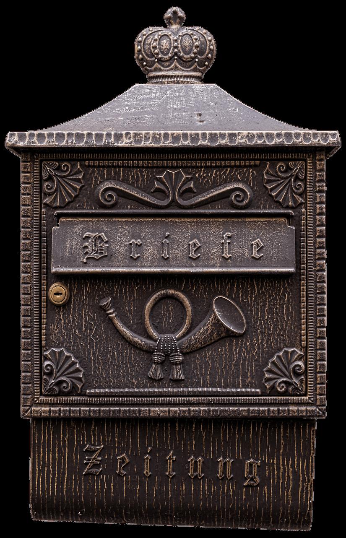 letter-boxes-2787097_1280